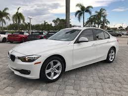 lexus pembroke pines tires featured used specials near miami lauderdale bmw of pembroke