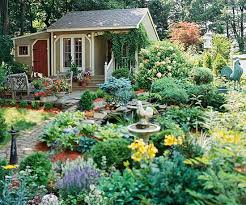 cottage style backyards french cottage gardens cottage garden style learn the basics of