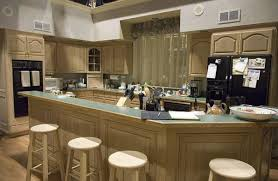 Sopranos House Floor Plan by Soprano Kitchen Tv Cine Interior Design Pinterest