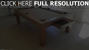 dining room pool table hollywood dining room pool table 2 dining