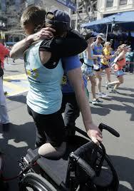 photos boston marathon 2016 news eagletribune com