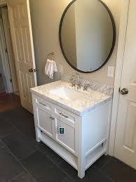 Small Bathroom Vanities Ideas Small Bathroom Vanity Ideas Houzz