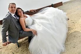 photographe mariage la rochelle photographe mariage la rochelle en charente maritime