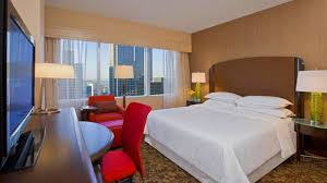 downtown dallas hotel rooms sheraton dallas hotel