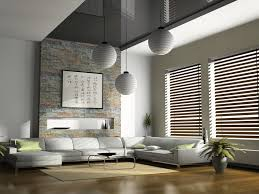 contemporary window shades for kitchen with mini pendant lights window shades extra long for