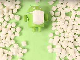 version of android how to and manually install android 6 0 1 marshmallow on