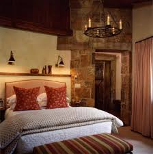 French Bedroom Decor by Country Bedroom French Country Cottage Bedroom Decorating In