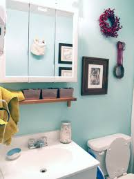 blue bathroom decor ideas light blue wall bathroom themed decorating ideas bathroom