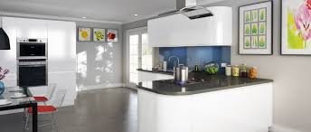 kitchen furniture manufacturers uk summerbridge doors mdf door and cabinets manufacturers for