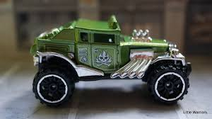 matchbox jeep wrangler superlift little warriors baja bone shaker dhp87 from 2016 hw mild to