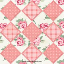 shabby chic flower vectors photos and psd files free download