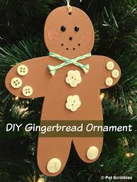 13 best ornaments images on