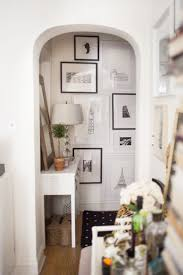 apartment entryway ideas 254 best small spaces studio apartments images on pinterest