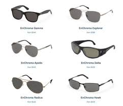 Sunglasses For Blind People Review These Glasses For Colorblindness Really Work