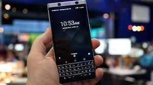 blackberry keyboard for android blackberry keyone review