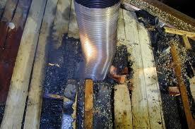 prezzi canne fumarie in acciaio per camini camini e canne fumarie perch礬 tutti questi incendi