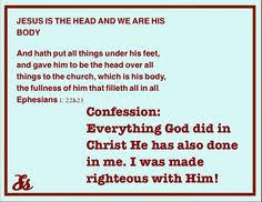 comforter bible verse come lord jesus come lord jesus saves pinterest lord