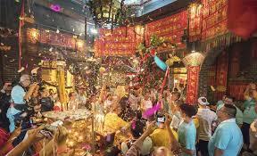 hong kong tourist bureau zealand tourism board hong kong hong kong tourist bureau 28