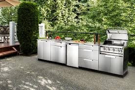 new age pro series cabinets new age products awesome free kitchens best outdoor kitchen cabinets