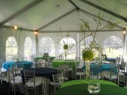 Tent Building Frame Tents Mccarthy Tents U0026 Events Party And Tent Rentals