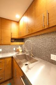 Kitchens With Stainless Steel Countertops 79 Best Remodel Ideas Images On Pinterest Kitchen Architecture