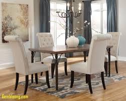 ashley furniture living room tables living room living room table set lovely ashley furniture tripton