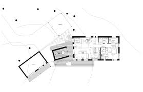 Rectangular House Plans by Simple Rectangular House Plans Australia