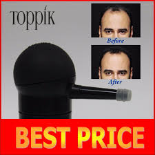 compare prices on hair spray brands online shopping buy low price