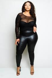 plus size leggings plus size clothing club wear dresses tops