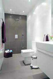 design my bathroom free design my own bathroom free bedroom bedroom design my