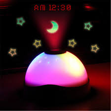 projector lights for baby room affordable amazoncom munchkin