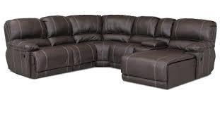 Sectional Sofa With Chaise Lounge And Recliner by 8 Amusing Sectional Sofa With Chaise Lounge And Recliner Pic Ideas