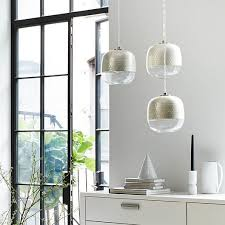 Pendant Lighting With Matching Chandelier 26 Best Lighting Images On Pinterest Kitchen Lighting Pendant
