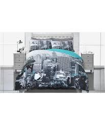 Argos King Size Duvet Cover Buy Uptown Graffiti Bedding Set Kingsize At Argos Co Uk Your