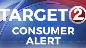 consumer fraud bureau target 2 consumer alert the riskiest scams