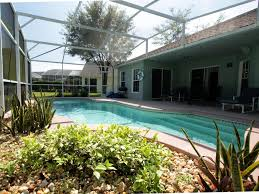 Vacation Home Rental With Private Pool House Of Dreams Panama Vacation Home Sweet Plum Home Florida Dream Homes Orlando Fl