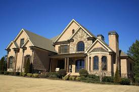 chateau homes chateau elan homes for sale real estate in braselton ga