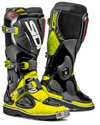 mx boots for sale professional service and competitive prices sidi motorcycle kids