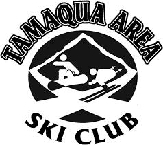 ski club cliparts free download clip art free clip art on