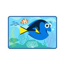 Fish Bath Rug Fish Bath Rug No2uaw