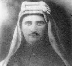 Ottoman Officials Sarkis Torossian Was One Of Many Ottoman Armenians Who Achieved