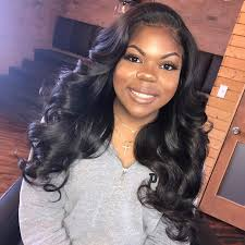body wave hairstyle pictures best 25 body wave ideas on pinterest loose curl perm permanent