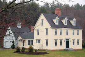 Large Farmhouse Floor Plans Country Home Floor Plans Homes Architecture Simple House Designs