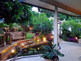 bali home decor online green village set along the terraced slopes of ayung river in bali