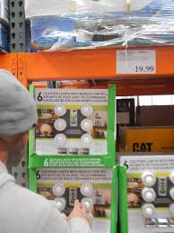 Costco Under Cabinet Lighting Stuff I Didn U0027t Know I Needed U2026until I Went To Costco Sept U002715 Edition