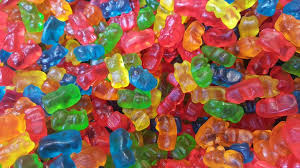 make your own gummy bears things you should before gummy bears delish