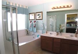 blue and brown bathroom ideas blue and brown bathrooms birdcages