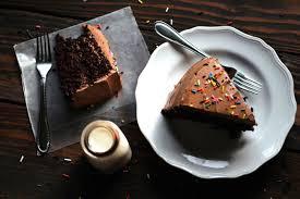 a chocolate cake recipe that won u0027t let you down alaska dispatch news