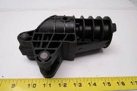 cat40 cnc mill ct 40 bt40 pods tool pod pot changer holder okuma