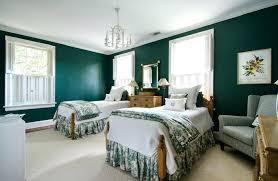 green bedroom ideas decorating dark green bedroom ideas sceper me